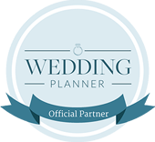 Featured on WeddingPlanner