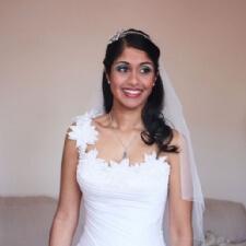 Mobile Professional Wedding Make Up Artist Nottingham Paul Dale Photography