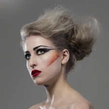Makeup Artist Nottingham � Professional Mobile Bridal Makeup Artist. UK Wedding Makeup Artist.