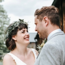 Mobile Professional Wedding Make-up Artist Nottingham : Pear & Bear Photography
