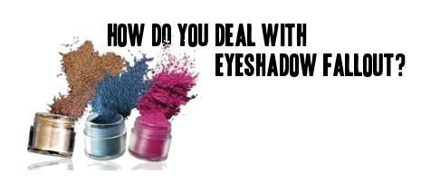Eyeshadow Fallout - image from beautifulwithbrains.com